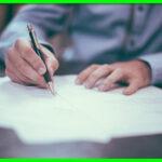 Carta Documento Como Descargar y Completar