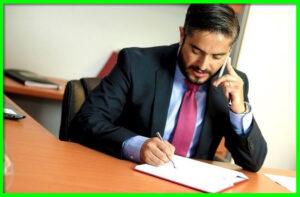 Cómo Sacar el Certificado de No Ciudadano Argentino F. 003