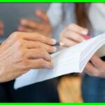 Cómo conocer si un título o certificado tiene validez Nacional