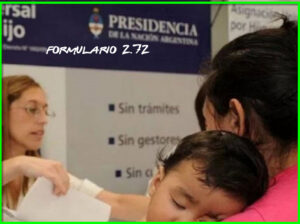 formulario 2.72